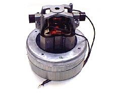 moteur aspirateur miele