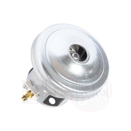 moteur pour aspirateur electrolux