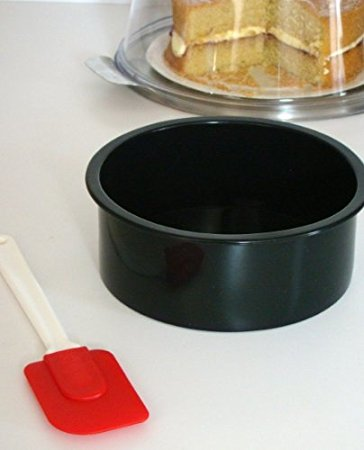 moule silicone pour cookeo