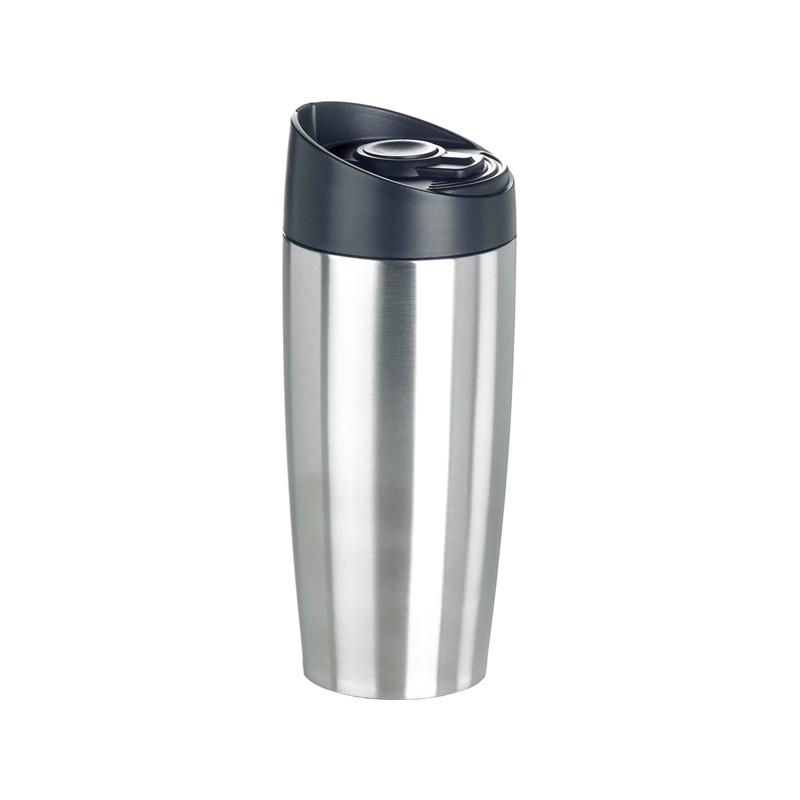 mug hermétique