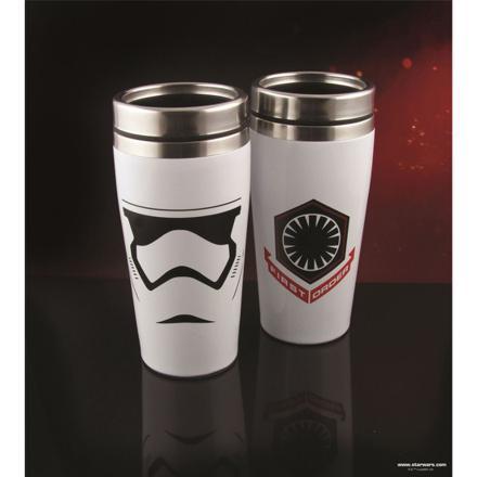 mug isotherme star wars