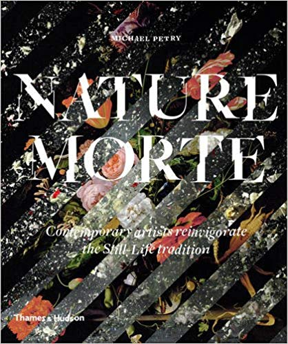 nature morte amazon