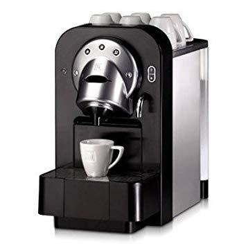 nespresso professionnel prix