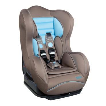 new baby siege auto
