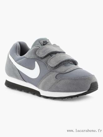 nike enfant scratch