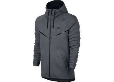nike training homme