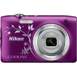 nikon coolpix s2900 prix