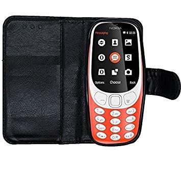 nokia 3310 coque