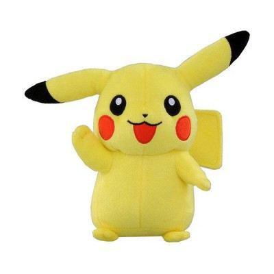nounours pokemon