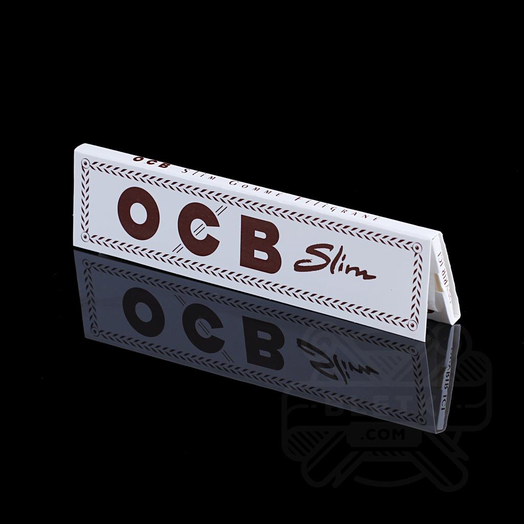 ocb 3