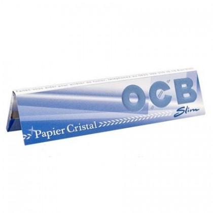 ocb cristal