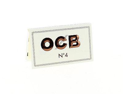 ocb n 4