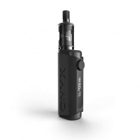 onyx cigarette electronique