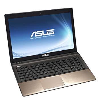 ordinateur 1000 go