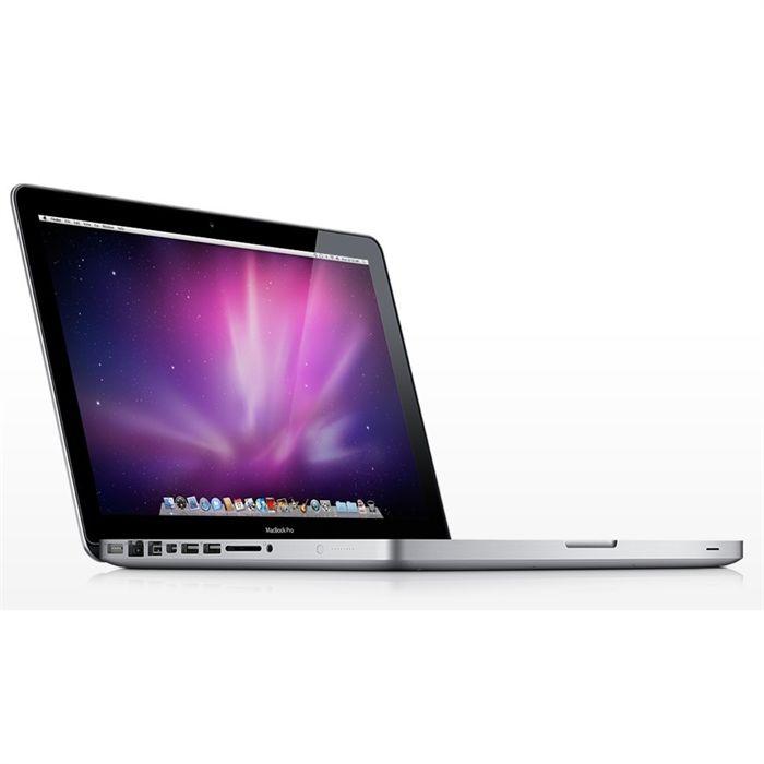 ordinateur apple pas cher