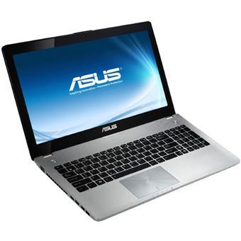 ordinateur avec graveur blu ray