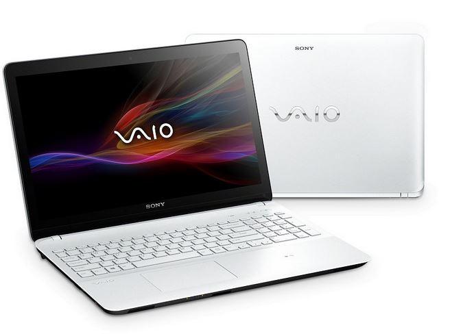 ordinateur blanc pas cher