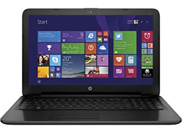 ordinateur hp 250 g4