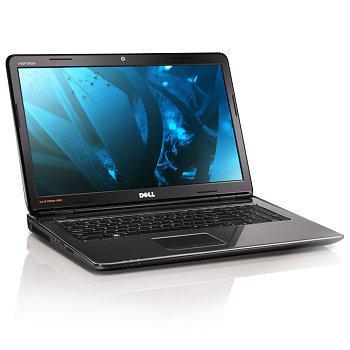 ordinateur i3