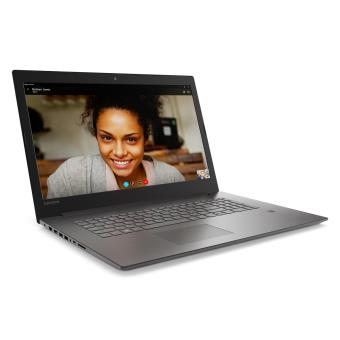 ordinateur lenovo ideapad 320