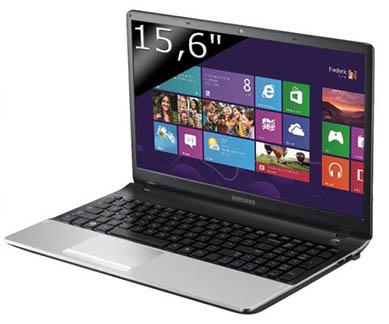 ordinateur portable 100 euros neuf