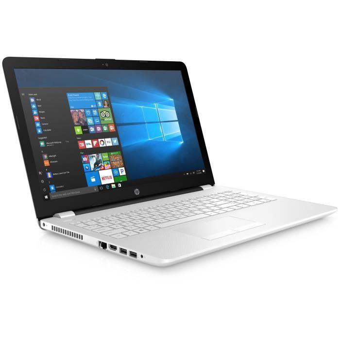 ordinateur portable 15 6