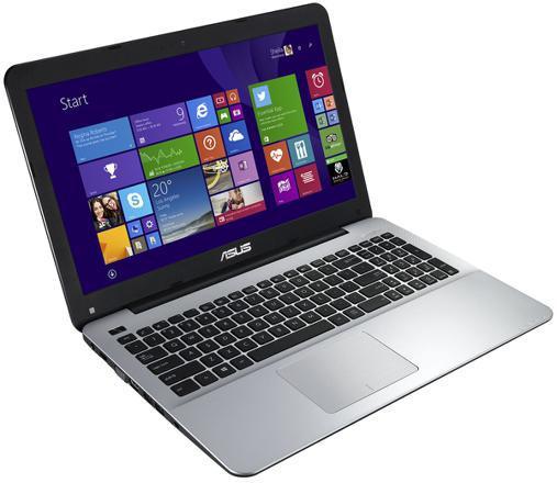 ordinateur portable 15.6 pouces
