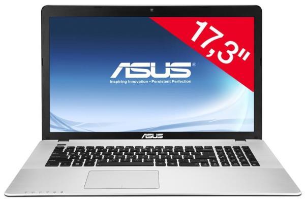 ordinateur portable 17 pas cher