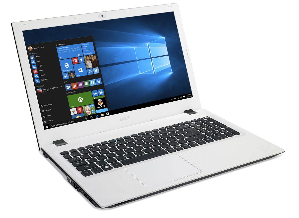 ordinateur portable 17 pouces i3