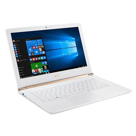 ordinateur portable acer 13.3 pouces