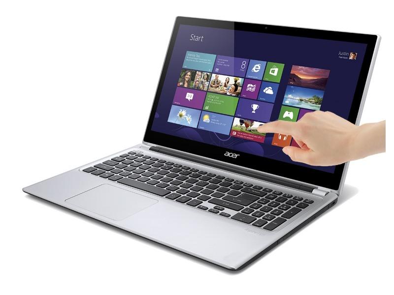 ordinateur portable acer pas cher