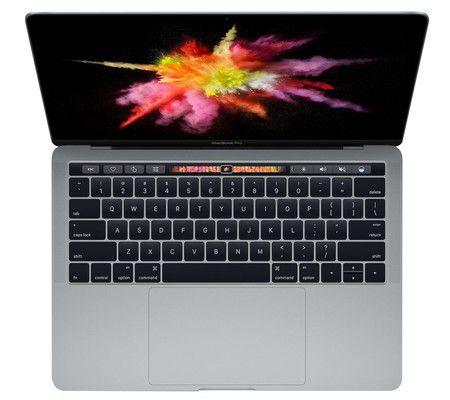 ordinateur portable apple 15 pouces
