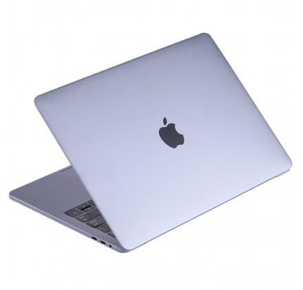 ordinateur portable apple prix