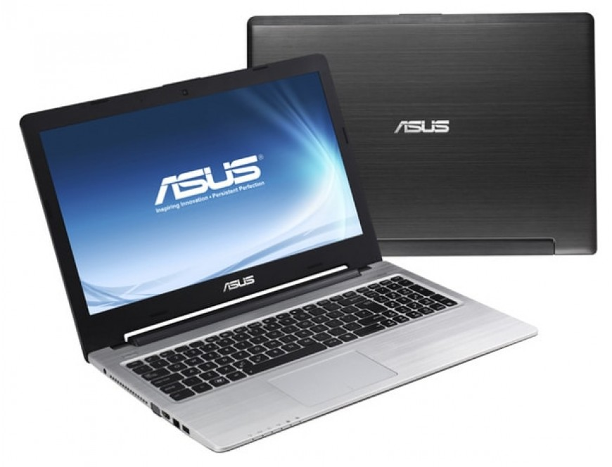 ordinateur portable asus core i5