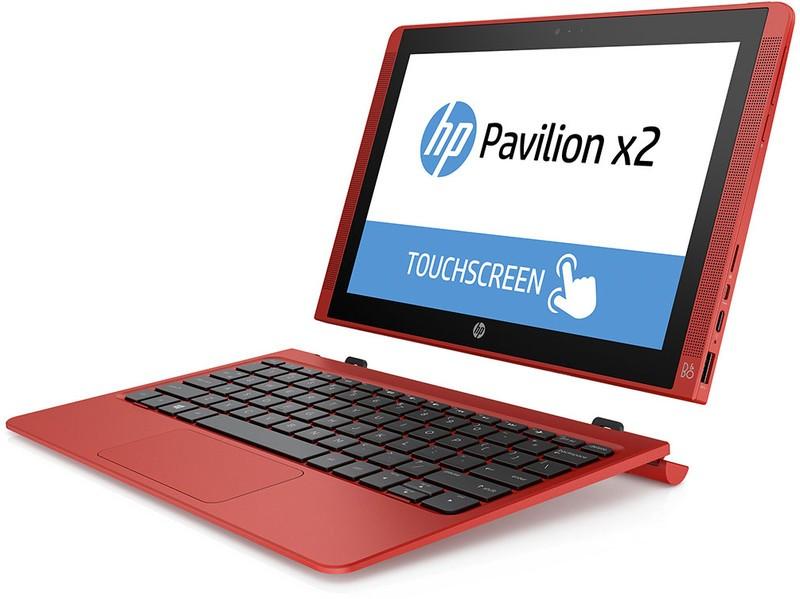 ordinateur portable avec microsoft office inclus