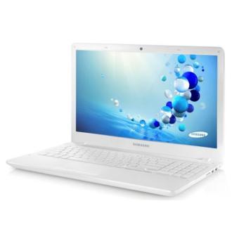 ordinateur portable blanc samsung