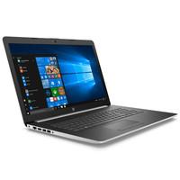 ordinateur portable core i3 pas cher