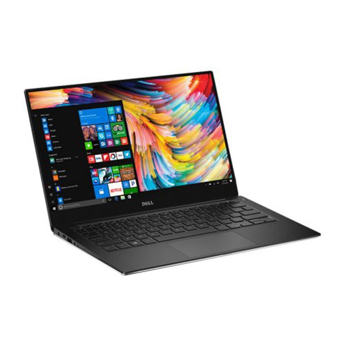 ordinateur portable dell xps 13