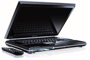 ordinateur portable grand ecran 20