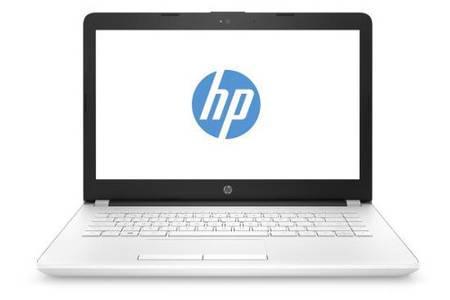 ordinateur portable hp 14