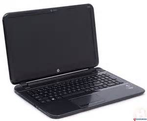 ordinateur portable hp d occasion