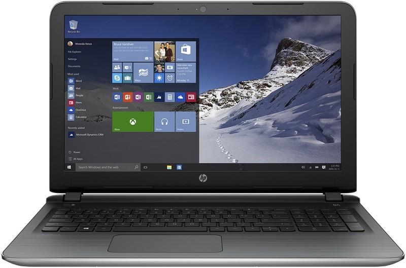 ordinateur portable i5 15 pouces