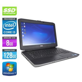 ordinateur portable intel core i3