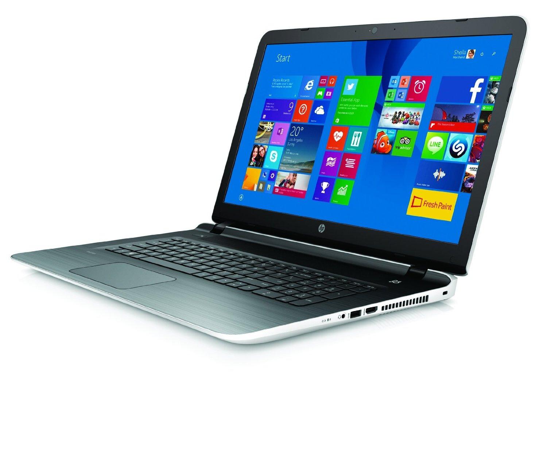 ordinateur portable le moins cher du marché
