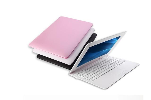 ordinateur portable mini pas cher