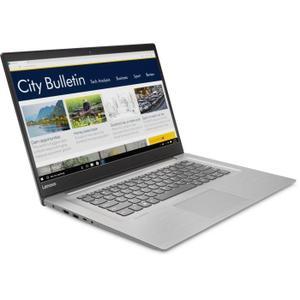 ordinateur portable pas cher neuf 15 pouces