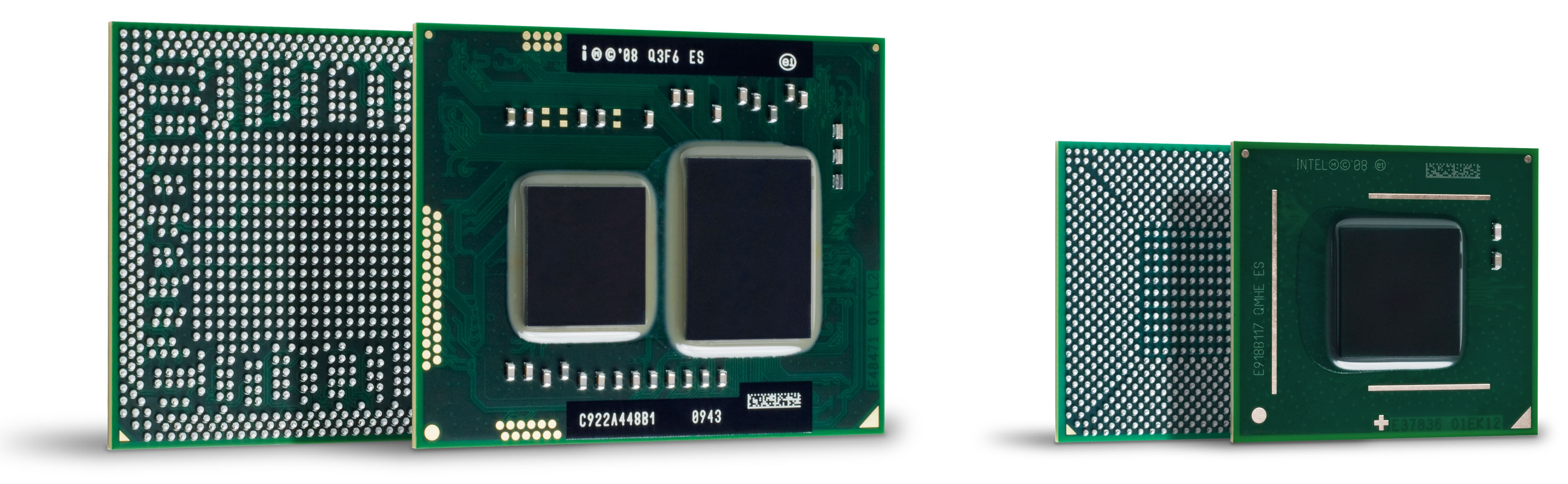 ordinateur portable processeur i3