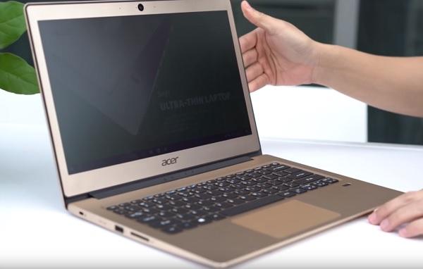 ordinateur portable qualité prix