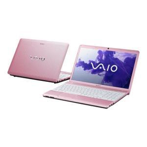 ordinateur portable rose
