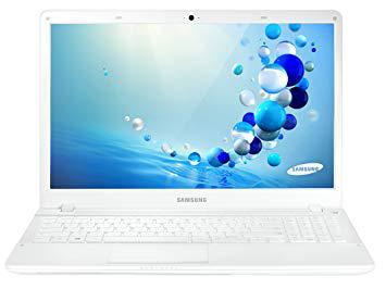 ordinateur portable samsung blanc 15 pouces